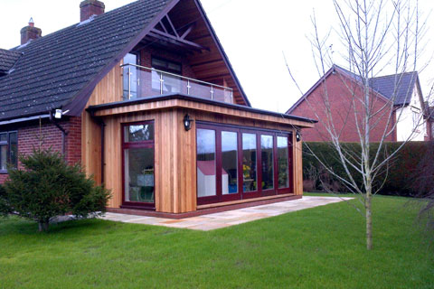 Loft Conversions Plymouth, Loft Conversions Shrewsbury, House Extensions Plymouth, House Extensions Shrewsbury, Property Refurbishments Plymouth, Property Refurbishment Shrewsbury
